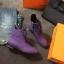 รูปรองเท้าแบรนด์เนมสำหรับPreorderสวยๆแบบใหม่ๆค่ะ thumbnail 454