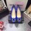 รูปรองเท้าแบรนด์เนมสำหรับPreorderตามรอบที่กำหนด thumbnail 495