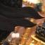 หลวงพ่อฟู วัดบางสมัคร ฉะเชิงเทรา ท้าวเวสสุวรรณ ขนาดบูชา สูง 39 ซม. ปี 2553 -เนื้อทองแดงรมดำ เกศธรรมดา สร้าง 499 องค์ ติดต่อบูชาได้ที่สหพระเครื่อง แฟชั่นไอแลนด์รามอินทรา 0611859199 thumbnail 6