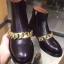 รูปรองเท้าแบรนด์เนมสำหรับPreorderสวยๆแบบใหม่ๆค่ะ thumbnail 955