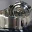 นาฬิกา หน้าขาว Seiko Mini Monster Snow srp481k thumbnail 3