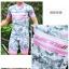 **สินค้าพรีออเดอร์**New 2015 ชุดจักรยาน(เสื้อ+กางเกงปั่นจักรยาน) ลายทหารสุดแนว thumbnail 13