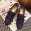 รูปรองเท้าแบรนด์เนมสำหรับPreorderสวยๆแบบใหม่ๆค่ะ thumbnail 500