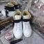 รูปรองเท้าแบรนด์เนมสำหรับPreorderสวยๆแบบใหม่ๆค่ะ thumbnail 1264