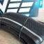 ยางนอกเสือภูเขา Speedster 27.5 x 1.50 thumbnail 3
