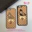 Case มือถือ iphone 6 /6+ plus งานHiend thumbnail 30
