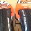 ยางเสือภูเขา MAXXIS: TIRE MTB DETONATOR 26 X1.50 thumbnail 2
