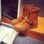 รูปรองเท้าแบรนด์เนมสำหรับPreorderสวยๆแบบใหม่ๆค่ะ thumbnail 442