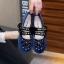 รูปรองเท้าแบรนด์เนมสำหรับPreorderตามรอบที่กำหนด thumbnail 262