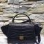 กระเป๋าแบรนด์เนม ฮิตๆแบบใหม่ๆสวยๆPreorder thumbnail 211