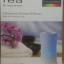 Fea' Ultrasonic aroma diffuser_room 100ml. thumbnail 4