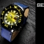 SEIKO MONSTER THE MOON LIMITED EDITION thumbnail 6