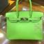 กระเป๋าแบรนด์เนมสวยๆสำหรับpreorderค่ะ thumbnail 3