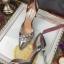 รูปรองเท้าแบรนด์เนมสำหรับPreorderสวยๆแบบใหม่ๆค่ะ thumbnail 1355