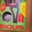 Minoura ที่วางโทรศัพท์ IPHONE รุ่นใหม่ thumbnail 2