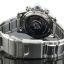 นาฬิกา Seiko Men Chronograph Solar System Diver 200m seiko ssc017P สาย Stainless Coke thumbnail 5