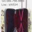 กระเป๋าเดินทางล้อลาก PC ลาย Baeccob สีเหลือง คันชักคู่ ไซส์ 24 นิ้ว thumbnail 5