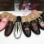 รูปรองเท้าแบรนด์เนมสำหรับPreorderตามรอบที่กำหนด thumbnail 573