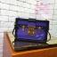 รูปกระเป๋าสำหรับPreorderแบบใหม่ๆฮิตๆค่ะ thumbnail 7