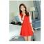V-4-L0143-แดง thumbnail 3