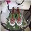 รูปรองเท้าแบรนด์เนมสำหรับPreorderสวยๆแบบใหม่ๆค่ะ thumbnail 1033