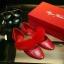 รูปรองเท้าแบรนด์เนมสำหรับPreorderสวยๆแบบใหม่ๆค่ะ thumbnail 26