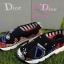 รูปรองเท้าแบรนด์เนมสำหรับPreorderตามรอบที่กำหนด thumbnail 271