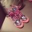 รูปรองเท้าแบรนด์เนมสำหรับPreorderสวยๆแบบใหม่ๆค่ะ thumbnail 1287