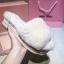 รูปรองเท้าแบรนด์เนมสำหรับPreorderสวยๆแบบใหม่ๆค่ะ thumbnail 1310