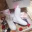 รูปรองเท้าแบรนด์เนมสำหรับPreorderสวยๆแบบใหม่ๆค่ะ thumbnail 991