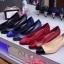 เปิดPre Order รองเท้าแบรนด์เนม thumbnail 228