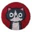 Lovely Cat thumbnail 2