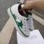 รูปรองเท้าแบรนด์เนมสำหรับPreorderตามรอบที่กำหนด thumbnail 169