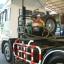ภาพรถบรรทุก4ล้อ6ล้อ10ล้อ12ล้อ HINO-ISUZU สนใจติดต่อเอก 086-7655500 thumbnail 98
