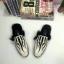 รูปรองเท้าแบรนด์เนมสำหรับPreorderตามรอบที่กำหนด thumbnail 577