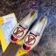 รูปรองเท้าแบรนด์เนมสำหรับPreorderตามรอบที่กำหนด thumbnail 425