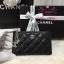 Chanel Wallet สีดำ งานHiend thumbnail 1