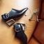 รูปรองเท้าแบรนด์เนมสำหรับPreorderสวยๆแบบใหม่ๆค่ะ thumbnail 243