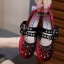 รูปรองเท้าแบรนด์เนมสำหรับPreorderตามรอบที่กำหนด thumbnail 261