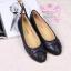รูปรองเท้าแบรนด์เนมสำหรับPreorderตามรอบที่กำหนด thumbnail 406