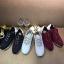 รูปรองเท้าแบรนด์เนมสำหรับPreorderสวยๆแบบใหม่ๆค่ะ thumbnail 686