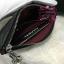 Chanel Wallet สีดำ งานHiend thumbnail 2