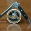 Suavecito (Firme Hold) X Switchblade Comb FREE EMS thumbnail 2