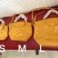 Longchamp Le Pliage Cuir สีเหลือง มีSize S,M,L thumbnail 2