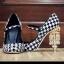 รูปรองเท้าแบรนด์เนมสำหรับPreorderสวยๆแบบใหม่ๆค่ะ thumbnail 917
