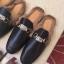 รูปรองเท้าแบรนด์เนมสำหรับPreorderสวยๆแบบใหม่ๆค่ะ thumbnail 708