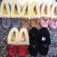 รูปรองเท้าแบรนด์เนมสำหรับPreorderสวยๆแบบใหม่ๆค่ะ thumbnail 339