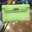 กระเป๋าแบรนด์เนมสวยๆสำหรับpreorderค่ะ thumbnail 23