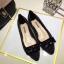 รูปรองเท้าแบรนด์เนมสำหรับPreorderสวยๆแบบใหม่ๆค่ะ thumbnail 746