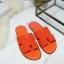 เปิดPre Order รองเท้าแบรนด์เนม thumbnail 153